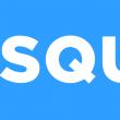 disqus_logo_-_white_on_blue_background