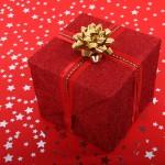 クリスマス!PSO2内プレゼントはこれで決まり!