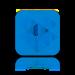 【PSO2】picturesフォルダをDropbox任意フォルダと同期してスクリーンショットを持ち歩こう!