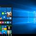 Windows10!PSO2ユーザーさん、もうアップグレードした?